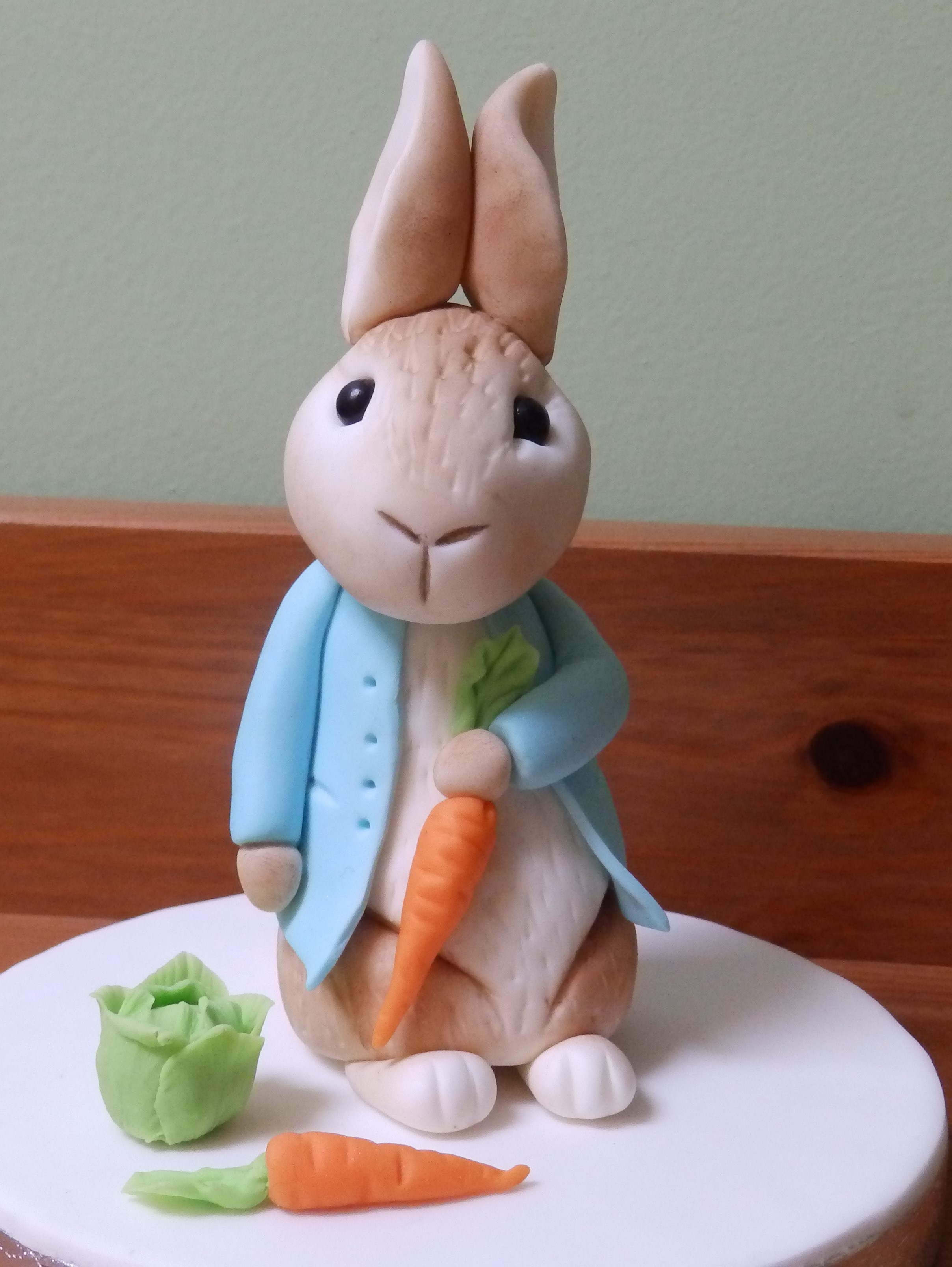 Peter_Rabbit_Oct_2017_£15_(11)