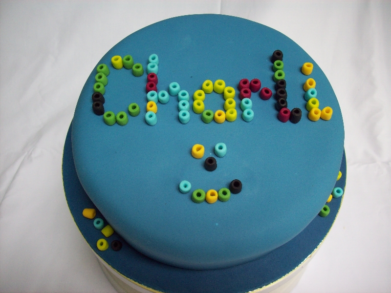 hama-beads-may-2014