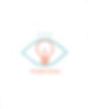 logo w text 1 rezized 3.png