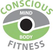 Concious Fitness logo.jpg