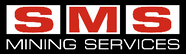 SMS Mining Services - Logo - RGB_edited.