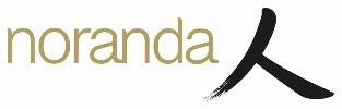 Noranda Brand CMYK_edited.jpg