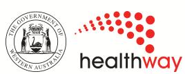 NJFC's Healthway Grant News