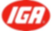 IGA_logo.jpg
