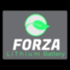 baterias de litio Puerto Rico