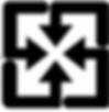 tetrad logo .png