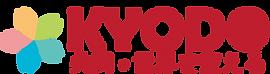 logo kyodo.png