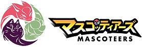 mct logo jp.jpg