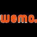 wm m logo.png