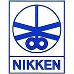 nk m logo.PNG