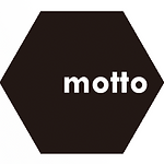 mt m logo.PNG