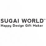 sw m logo.PNG