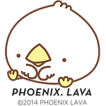 pl m logo copy.PNG