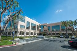 Community Business Campus
