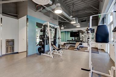 Fitness center3.jpg