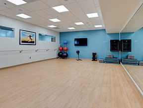 Fitness center4.jpg