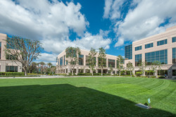 Pristine Campus in South County