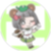 icon_small.png