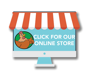Homestead_Store_Clickshadow.png