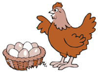 homestead-egg-chicken.png
