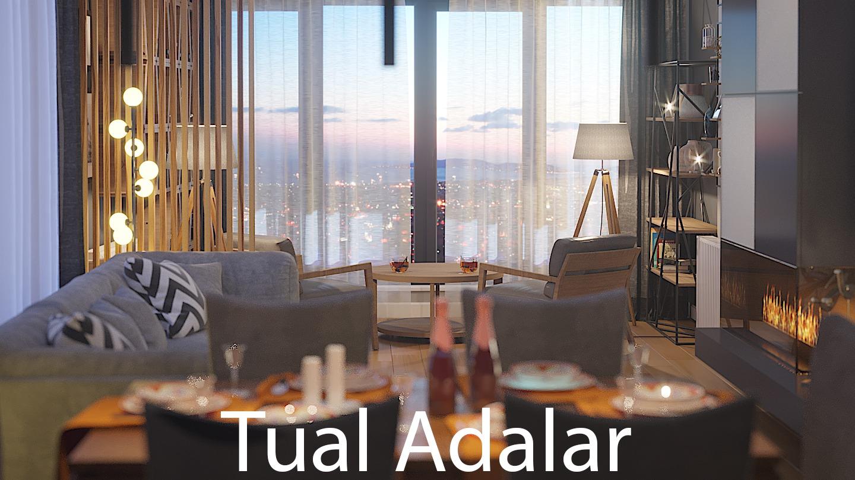 Tual%20Adalar_edited