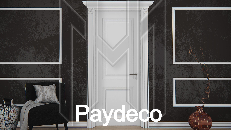 Paydeco