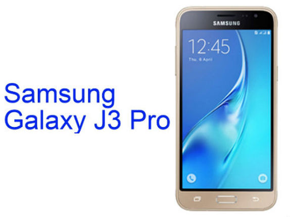 Samsung J3 Pro FRP Unlock | youthsgalaxy