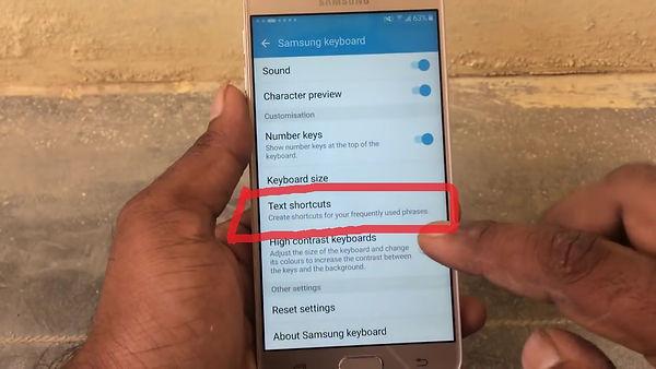 Samsung A7 FRP Unlock | youthsgalaxy