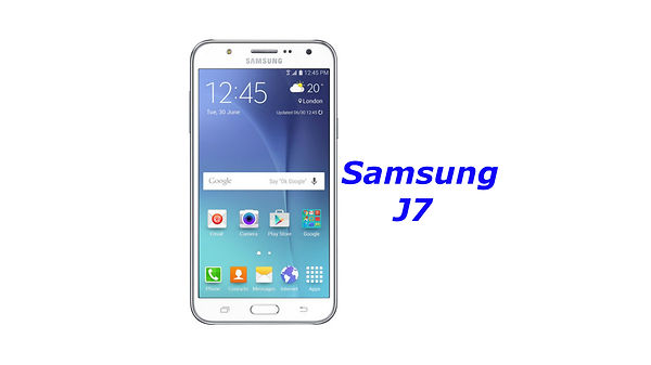 How To Remove Frp Lock In Samsung J7 2016 Bypass google
