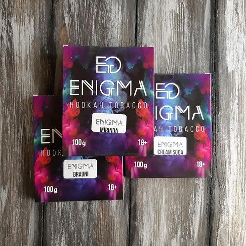 Enigma 100гр
