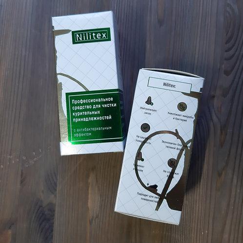 Средство для чистки Nilitex 50мл
