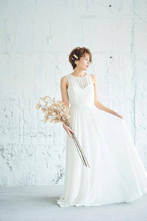 ¥39600(税込)Jenny Packhamジェニーパッカム/StyleJP1064/ivory