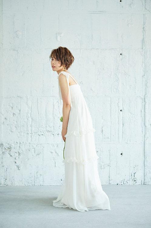 ¥25300(税込)【from USA】After Six/Style1529/ivory