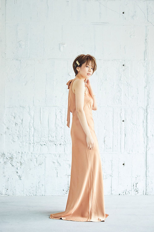 【from USA】LB006/toffee