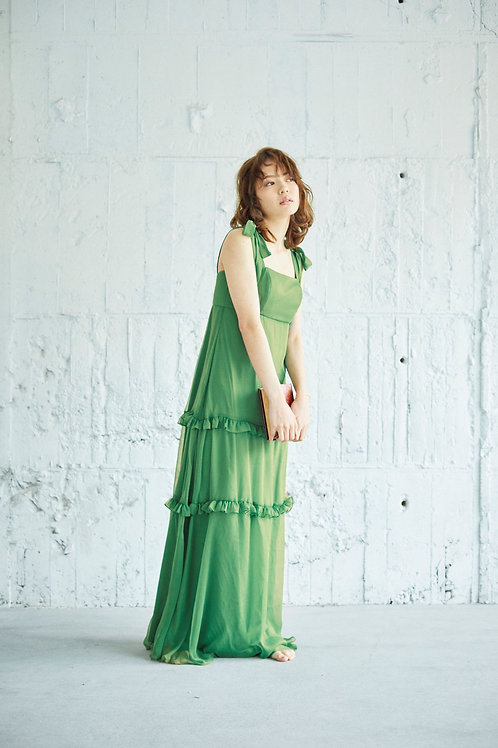 【from USA】After Six/Style1529/clover
