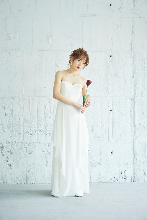 【from USA】Social8195/ivory