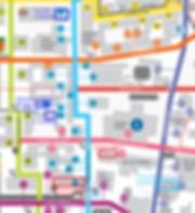 Map_crop.tif