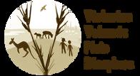 vvp logo Jan 2021.png