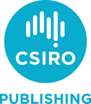 CSIROPublishing_RGB_Stacked_2019.jpg