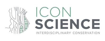 ICON_SCIENCE_LOGO_A.jpg