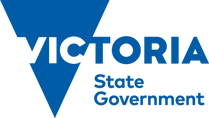 Vic_gov_logo_blue_-_state_government.png