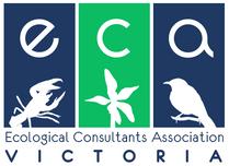 ECAVic Logo Lg.png