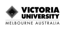 Victoria_University_Melb_Aus_Logo_Master