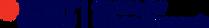 RMIT_CUR_LOGO_BLUE.png