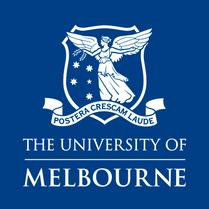 Melbourne University Logo.png