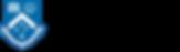 Monash_University_logo.svg.png