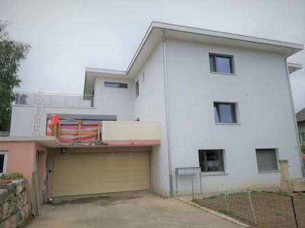 Fassadendämmung1.jpg