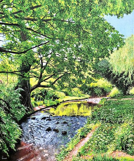 Vincent Smith Art - Cherrywood Glen.jpg