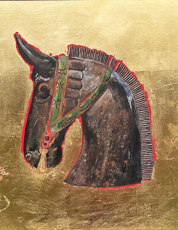 Vincent Smith Art - Equus Solus.jpg
