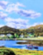 Vincent Smith Art - Clifden Bay.JPG